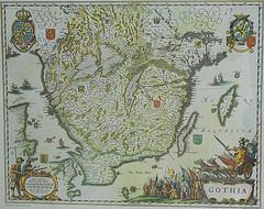 gothia_map