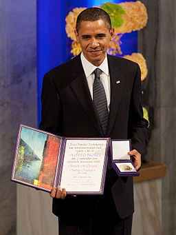 President_Barack_Obama_with_the_Nobel_Prize_medal_and_diploma (1)
