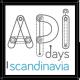 logo_apiday_scan
