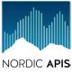 logo_nordic_250