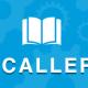 Truecallers API