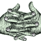 ill-hands