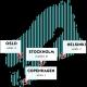 Nordic APIs turne