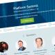 Nordic APIs Platform Summit
