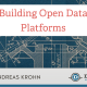 Open Data Platforms