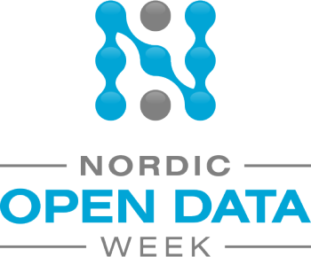 nordicopendataweek