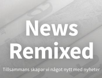 newsremixed