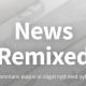 newsremixed