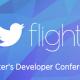 twitter_flight