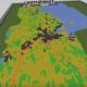 lantmateriet_minecraft